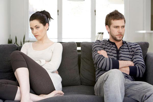 Как эгоизм в невежестве проявляется в семейной жизни?