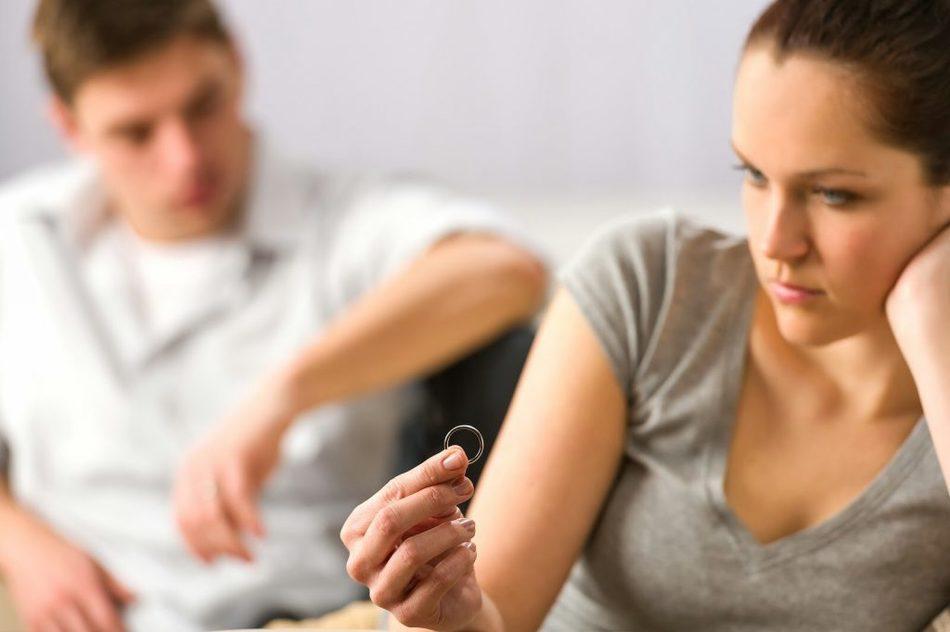 Искать новую любовь или трудиться над отношениями?