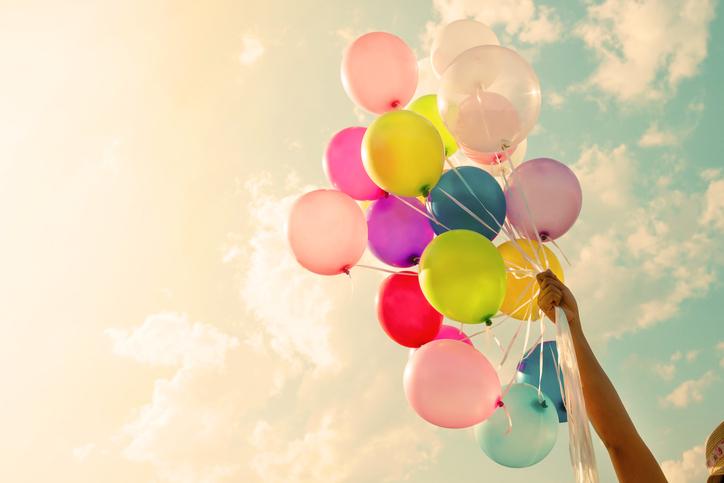 Почему не надо ждать счастья?