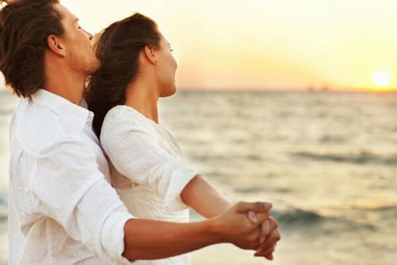 Целомудрие как аскеза в благости