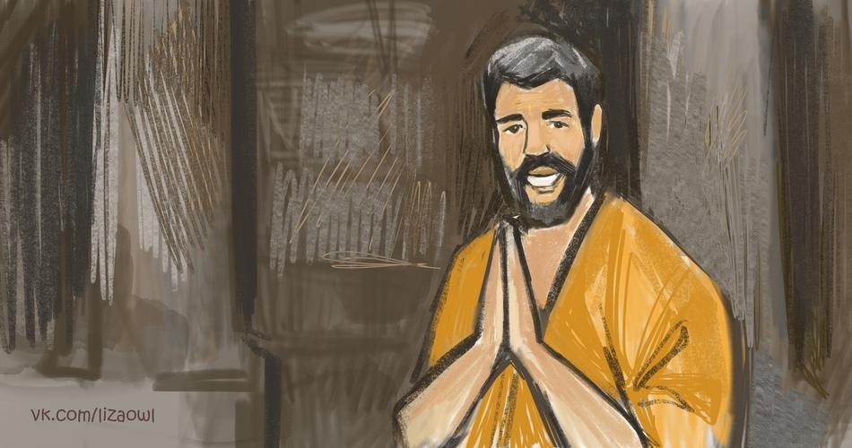 Чем опасна гордость в духовной жизни?