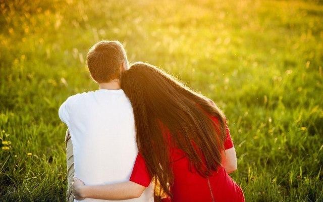 23 совета для тех, кто собирается вступить в брак