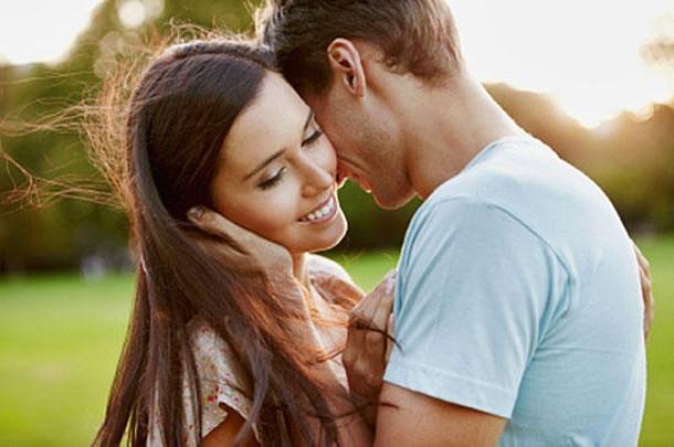 Чем отличается влюбленность от любви?