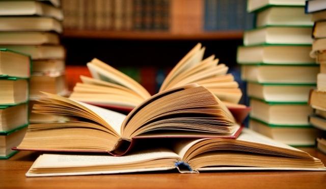 Какие бывают виды знаний?