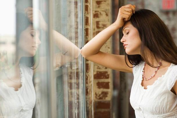 Как помочь близкому человеку измениться?