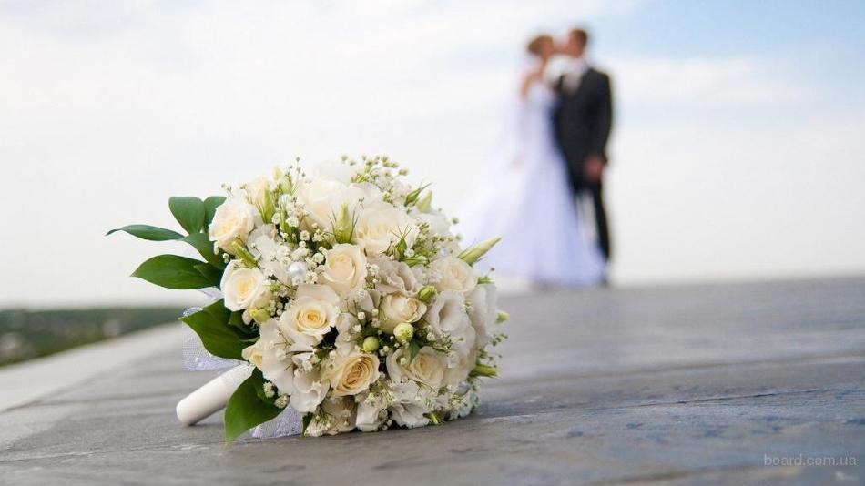Какой брак приносит счастье?