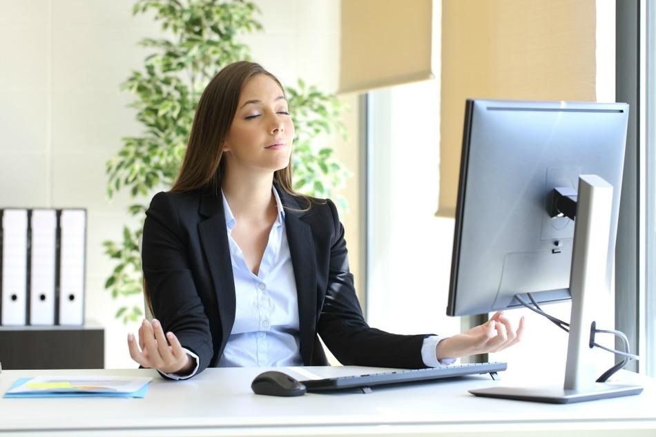 Как совмещать бескорыстие и работу?
