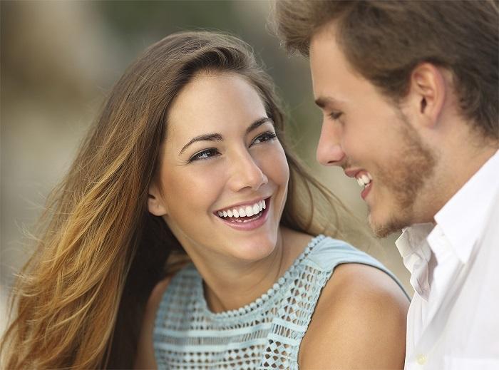 Зачем нужно уступать мужу?