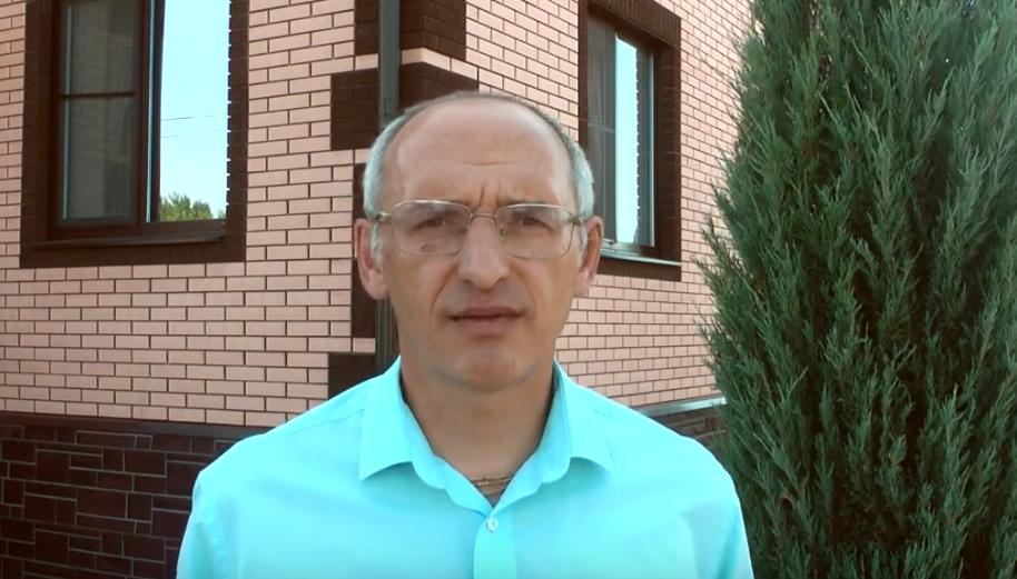 17–18 августа пройдет Большой молитвенный тренинг Олега Торсунова