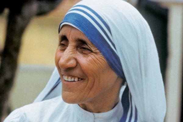 Благостный фильм на выходные — «Мать Тереза Калькуттская»