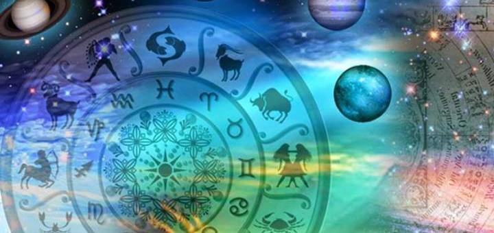 Получите бесплатный астрологический календарь на каждый день!