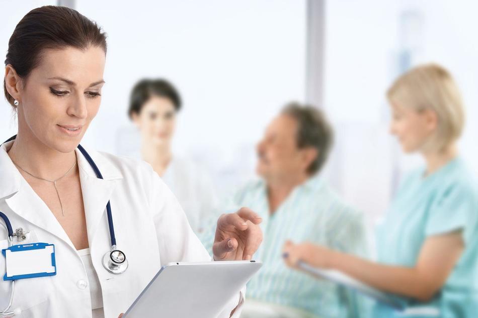 Специалисты «Амриты» проведут бесплатные вебинары по здоровью