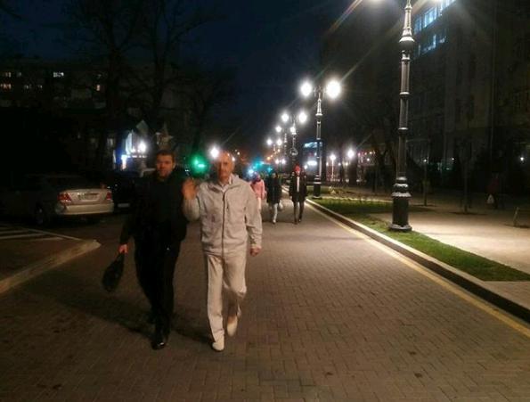 В Алматы стартует семинар Олега Торсунова по здоровью