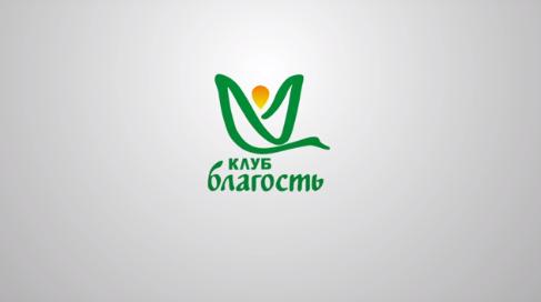 Сегодня начался курс подготовки организаторов клубов «Благость»