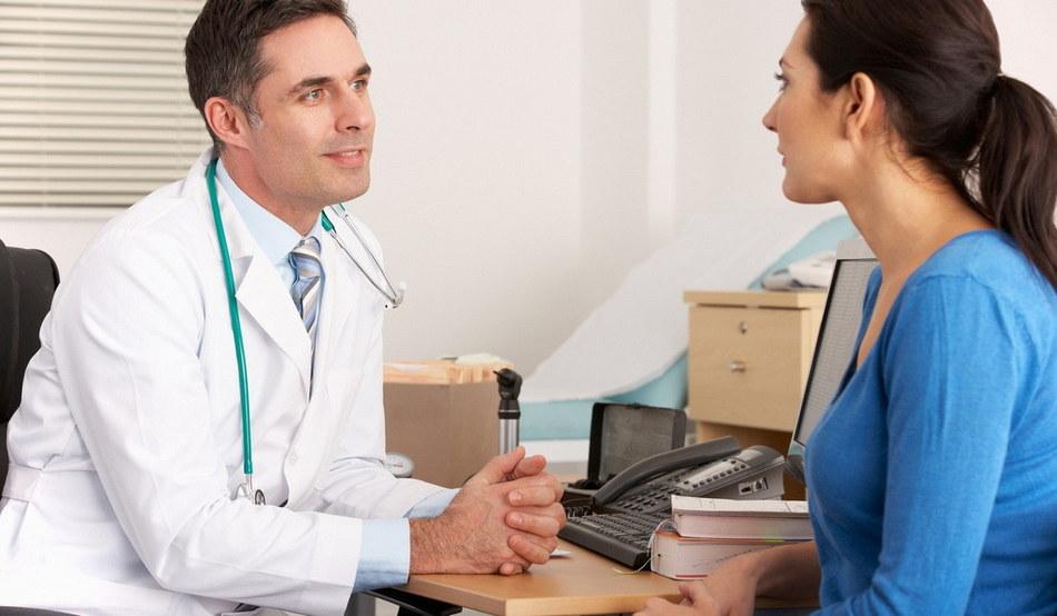 Получите бесплатную консультацию по здоровью от специалистов «Амриты»