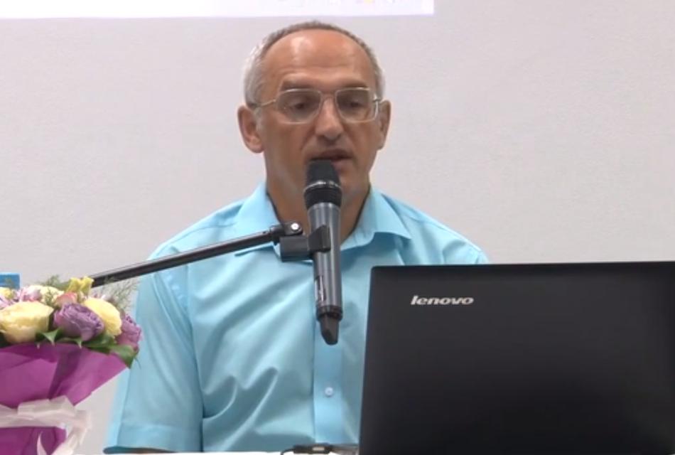 Посмотрите отрывок из нового формата лекций Олега Торсунова