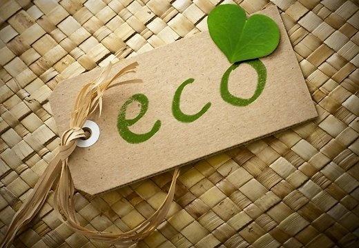 Магазин Ecoveda дарит всем подарки по случаю своего дня рождения
