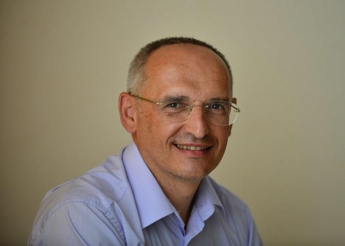 Олег Торсунов проведет семинар в Иркутске