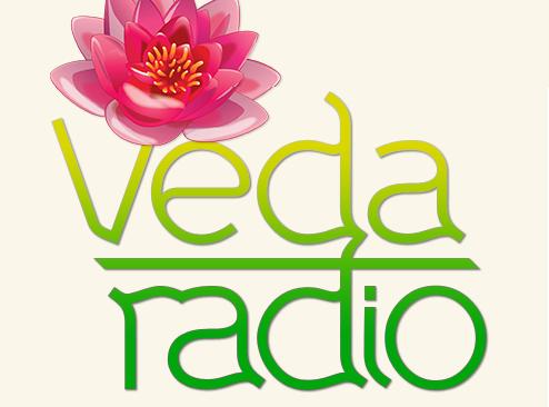 Поздравьте Олега Геннадьевича с Новым годом в эфире «Веда-радио»!