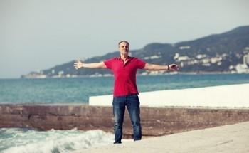 Тренинг Дмитрия Пшонко «Холотропное дыхание — исцеление сердечных ран!»