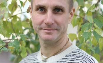 Семинар Алексея Махова «Аюрведа — наука о здоровой жизни». Часть 2