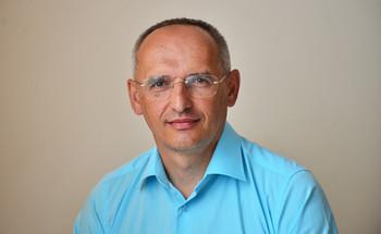Семинар Олега Торсунова в Радхадеше