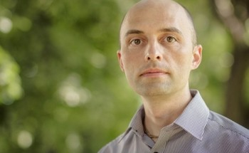 Семинар Олега Сунцова «Выше обид, от разочарования к восторгу»