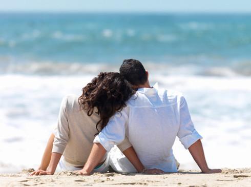 «Живой» онлайн-курс «Секреты гармонии в отношениях между мужчиной и женщиной»
