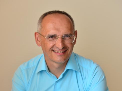 Семинар Олега Торсунова «Чувство собственного достоинства, судьба, успех»